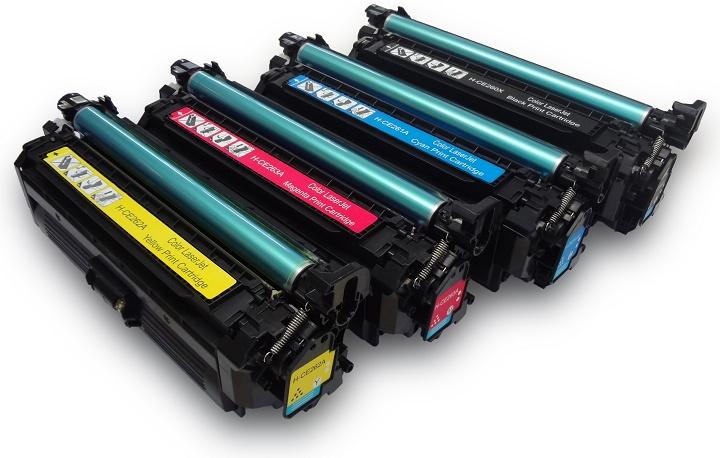 Nakup tiskalnika nam močno olajša vsakodnevna pisarniška opravila doma in v podjetju.